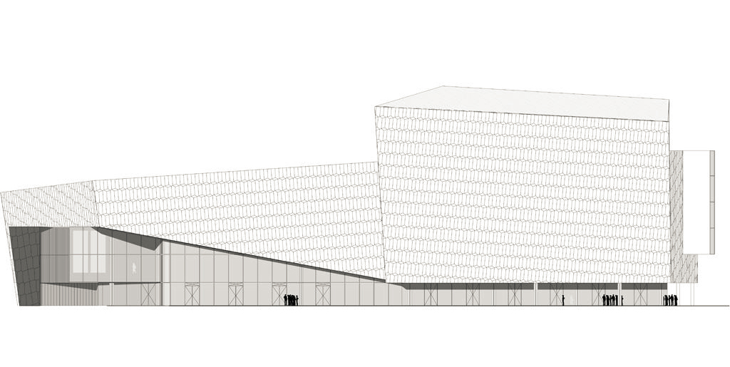 4 hutton centre